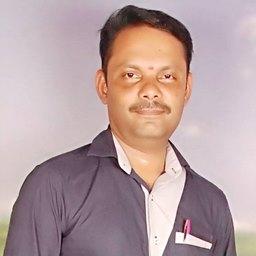 Sunil Ilanthila